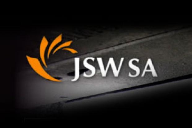 Akcje JSW potaniały o 4,35 proc.