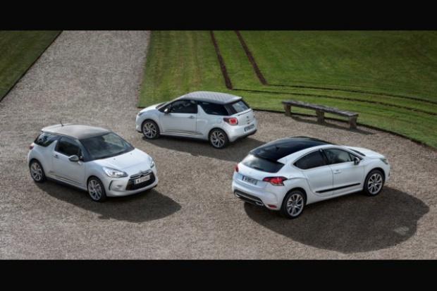 Grupa PSA sprzedała 3 miliony aut