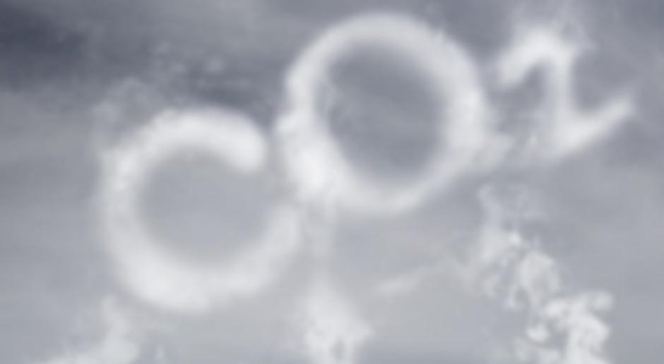 DM Consus: sprzeciw wobec reformy ETS wstrzymuje wzrost cen CO2