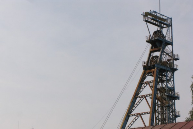 Szersze kompetencje GIPH przydatne w trudnym czasie dla górnictwa