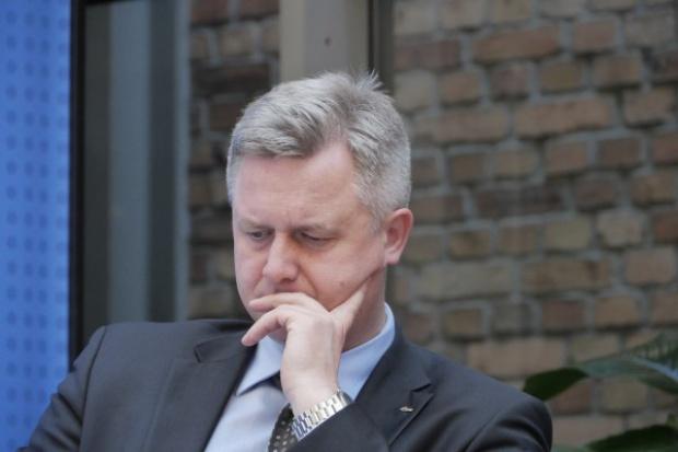 Zarząd JSW wycofał się ze zwolnień związkowców