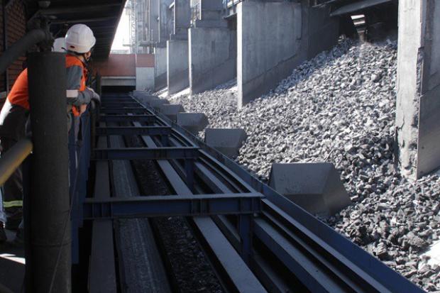 ArcelorMittal zaniepokojony sytuacją w JSW, w koksowniach groźba uszkodzenia baterii