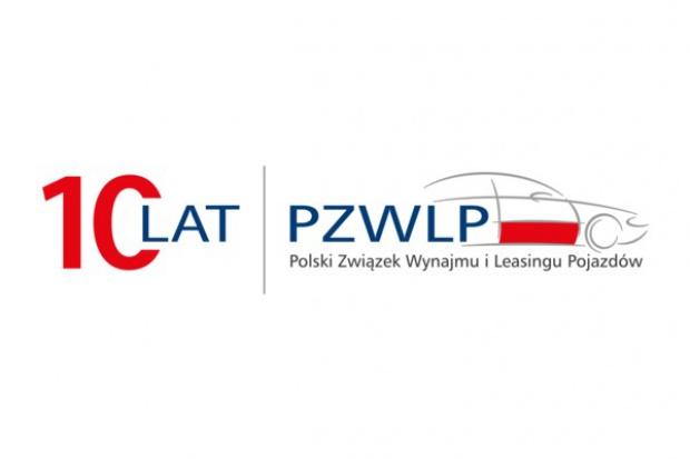 Polski Związek Wynajmu i Leasingu Pojazdów ma 10 lat