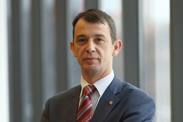 SBB ENERGY S.A. Kontynuuje dynamikę zmian i poszerza obszary działania