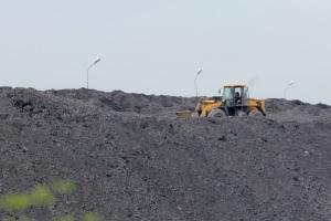 Ekspert Instytutu Sobieskiego: górnictwu potrzeba działań strukturalnych, a nie doraźnych