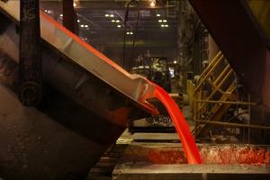 Rosyjski potentat aluminium zmniejszył produkcję