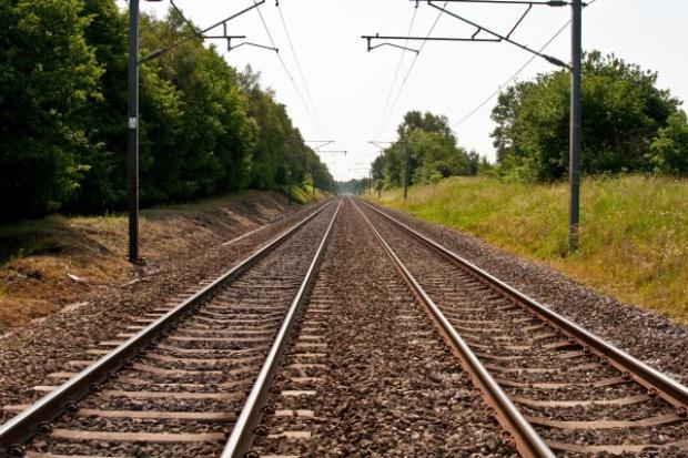 Finlandia dołączy do projektu Rail Baltica II?