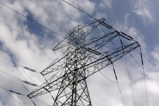 Energa Operator z certyfikatem Lloyds Register Quality Assurance
