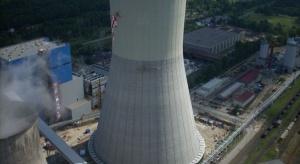 Dziesięciu chętnych na budowę bloku 413 MW w Łagiszy