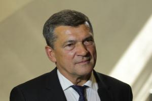 Koksownia Zdzieszowice: JSW przestaje być wiarygodnym partnerem