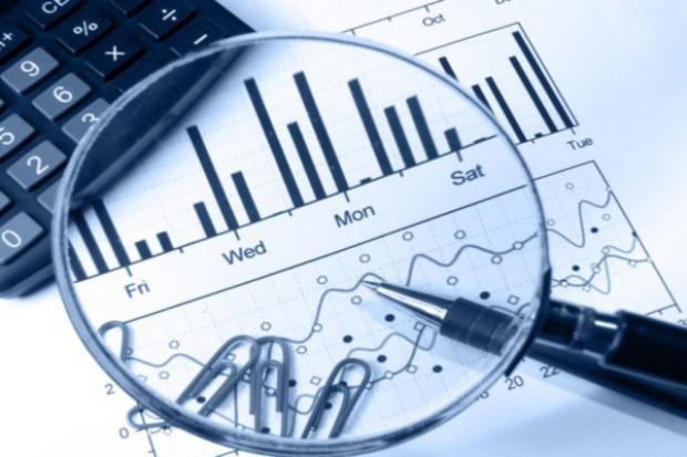 Rosyjski rząd prognozuje spadek PKB w 2015 o 3 proc.