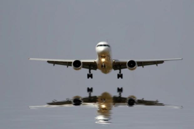 Wielki przewoźnik lotniczy kupuje udziały w British Airways