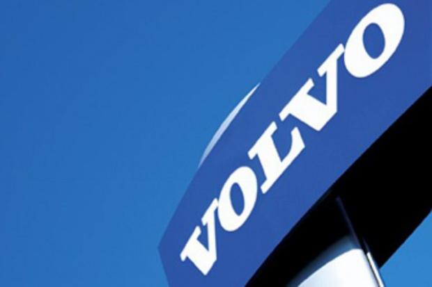 Nowe technologie bezpieczeństwa w autobusach Volvo