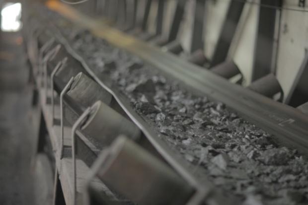 ArcelorMittal Poland wciąż czeka na węgiel z JSW