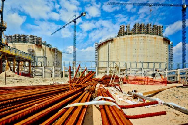 Unia energetyczna: wyzwanie dla UE na najbliższe miesiące