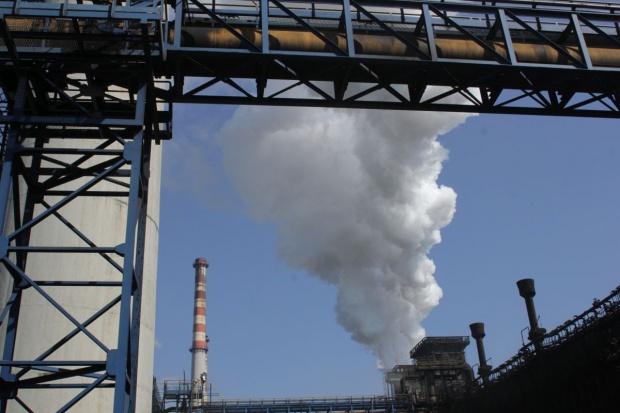 Czy JSW utraci klientów na węgiel?