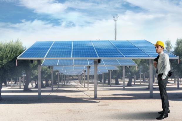 Rząd: przerwać prace ws. mikroproducentów energii