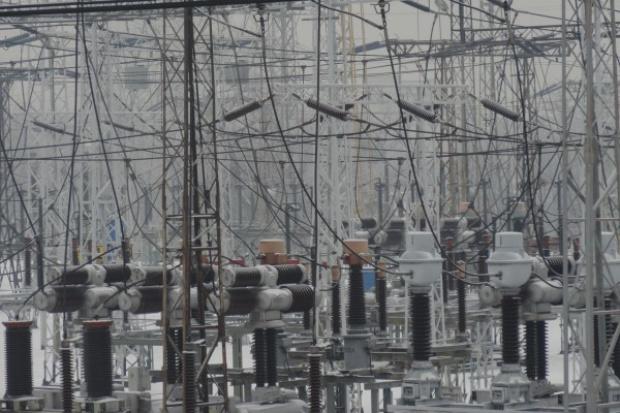 PSE rozstrzygnęły przetarg na stację elektroenergetyczną