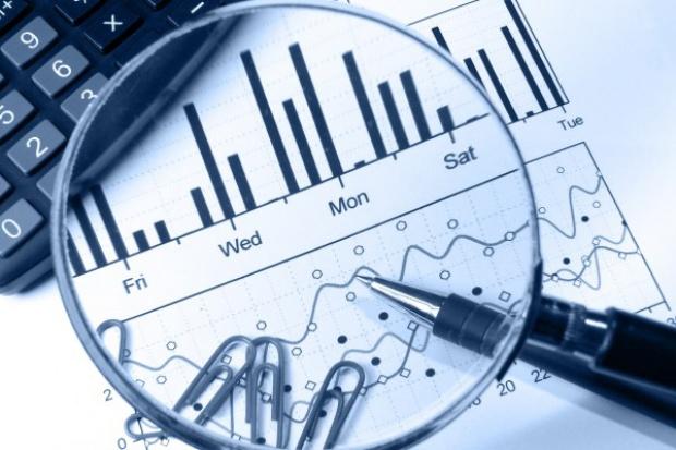 Rekordowa wartość doradztwa w sektorze nieruchomości komercyjnych