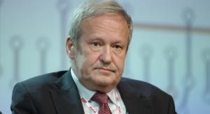 Janusz Steinhoff: to Rada Nadzorcza JSW musi podjąć decyzję