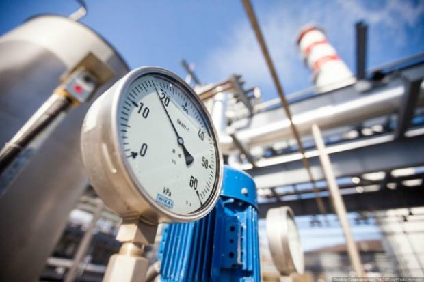 W Wietnamie Rosjanie wybudują dwie wielkie gazówki