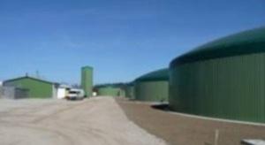 Esperotia w Legnicy zbuduje biogazownię 1 MW