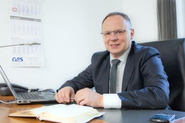 Grupa Polska Stal: zwiększyliśmy sprzedaż o jedną piątą