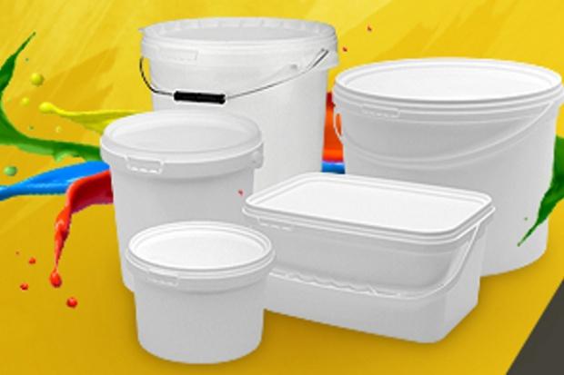 Plast-Box zwiększa sprzedaż dla przetwórstwa warzywnego