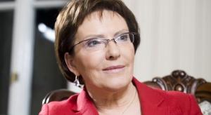 OPZZ chce, by premier przewodniczyła Komisji Trójstronnej
