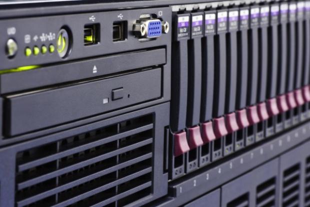 ZUS zapłaci firmie Symmetry za serwis urządzeń IT