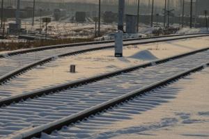 DB Schenker Rail Polska obsłuży hutniczą bocznicę kolejową