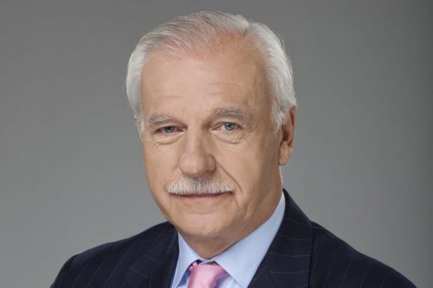 Andrzej Olechowski: zamiatanie problemów górnictwa pod dywan