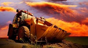 Darley Energy Poland walczy z KGHM o sole potasowe