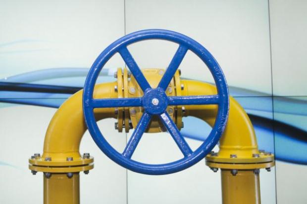 Świetny rok TGE na rynku gazu