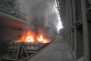 Zabezpieczono dostawy węgla do koksowni w Zdzieszowicach