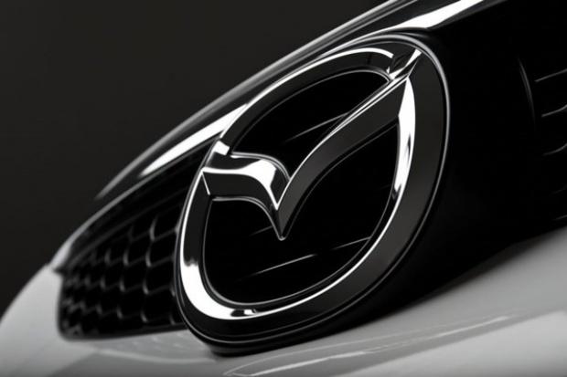 Mazda bilansuje i planuje