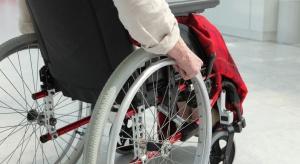 Jak dopasować pracę do potrzeb opiekunów osób niesamodzielnych?