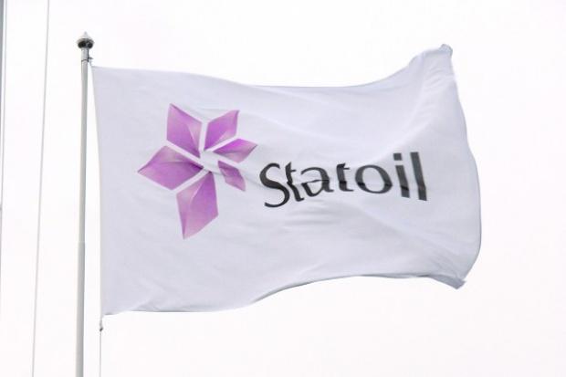 Statoil dołącza do grona firm ograniczających inwestycje