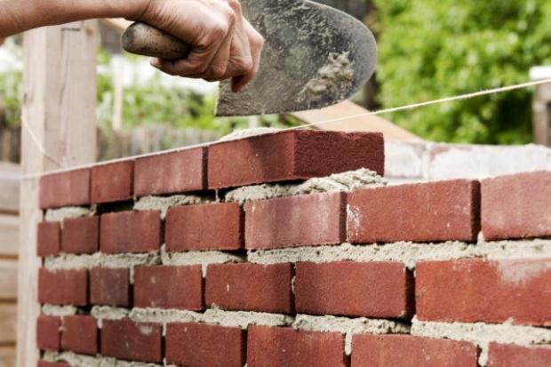 Generalni wykonawcy chcą walczyć z wypadkami na budowach