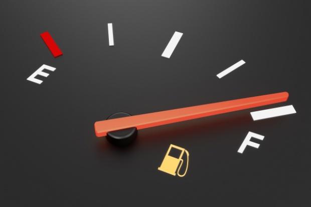 Benzyna i olej napędowy na stacjach już nie stanieją
