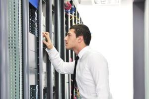 ADT Group rozbuduje system IT w ARiMR
