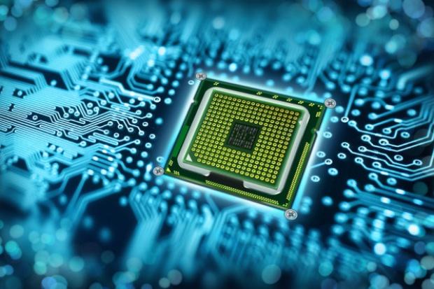 Oprogramowanie pomaga zarządzać infrastrukturą sieciową