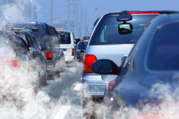 Powstało urządzenie zmniejszające emisję spalin i zużycie paliwa