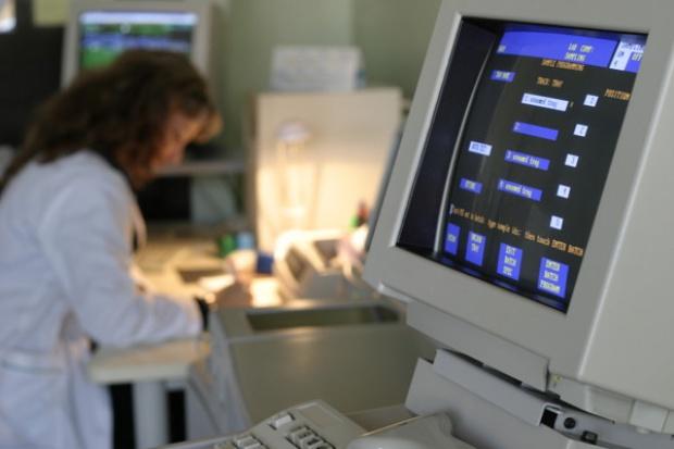 Dismed oraz Promed uczestniczą w tworzeniu platformy IT do badań serca