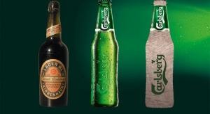 Dzięki chemii powstaną papierowe butelki na piwo