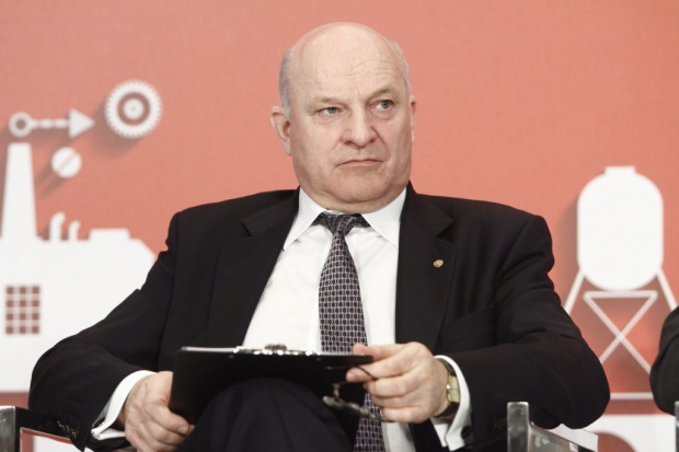Prezes Lotosu: to będzie dobry rok dla elastycznych firm