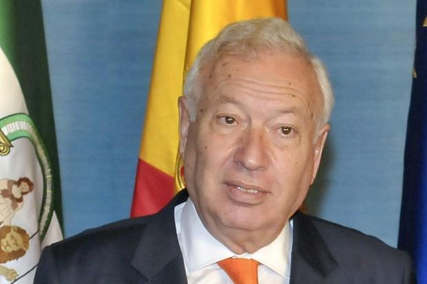 Szef MSZ Hiszpanii: sankcje wobec Rosji kosztowały już UE 21 mld euro