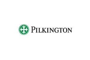 Pilkington w poszerzonej strefie