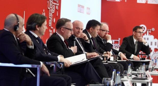 Forum ZPP 2015: uwolnić potencjał gospodarki