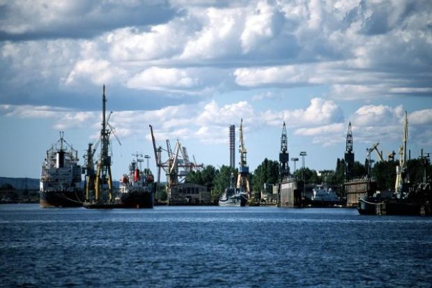Stocznia Gdańsk i Remontowa Holding będą razem budować statki